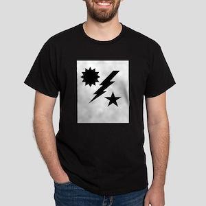 Merrills Marauders T-Shirt