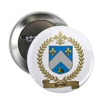 HEROUX Family Button