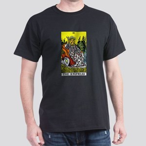"""The Empress"" Dark T-Shirt"