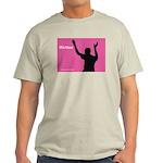 iKirttan light T-Shirt