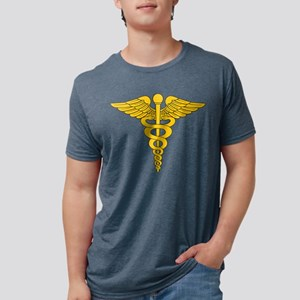 AMEDD Medical Corps T-Shirt
