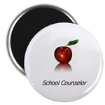 School Counselor Magnet