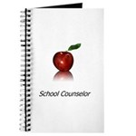 School Counselor Journal