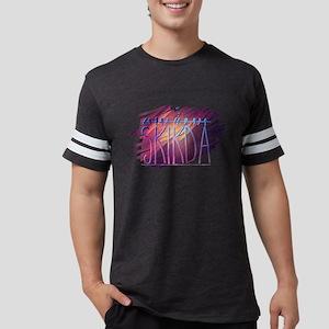 Skikda T-Shirt