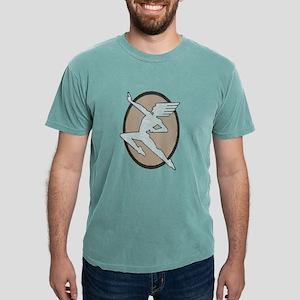 Vintage Hiawatha T-Shirt