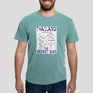 THAILAND CIA AIR AMERICA T-Shirt