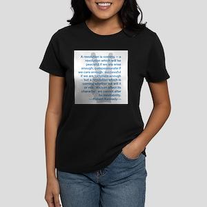 rfkback2 T-Shirt