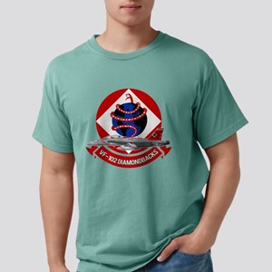 vf102logo copy T-Shirt