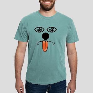 FUNNY/SAD FACE T-Shirt