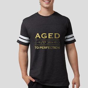 Stylish 70th Birthday T-Shirt