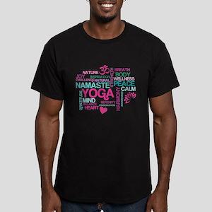 Yoga Inspirations T-Shirt