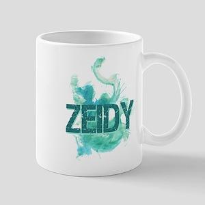 Zeidy Gifts Mug