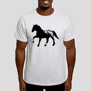 Appaloosa Light T-Shirt