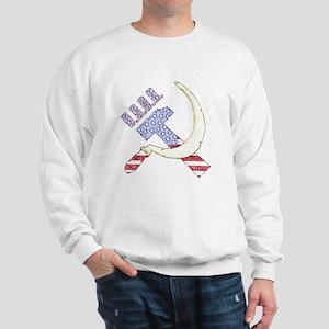 U.S.S.A. Sweatshirt