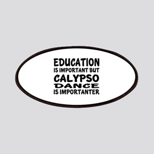 Calypso Is Importanter Patch