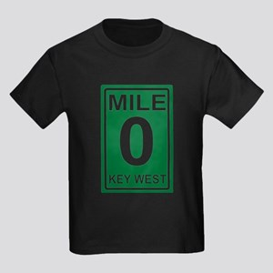 milezeroTSHIRT T-Shirt