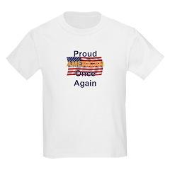 American Pride T-Shirt