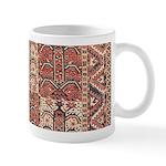 Bukhara Mugs