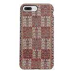 Bukhara iPhone 8/7 Plus Tough Case