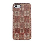 Bukhara iPhone 8/7 Tough Case