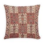 Bukhara Everyday Pillow