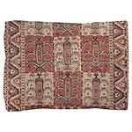 Bukhara Pillow Sham