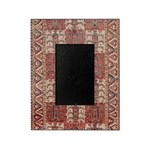 Bukhara Picture Frame