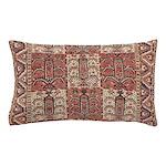 Bukhara Pillow Case