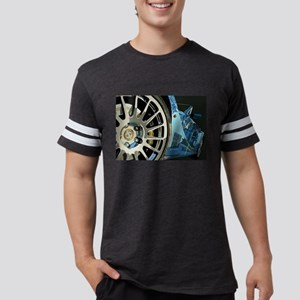Morgan Aero 8 T-Shirt