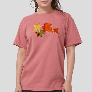 Autumn Colors T-Shirt