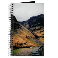 Glencoe Journal