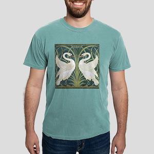 Swan & Rush Women's Dark T-Shirt