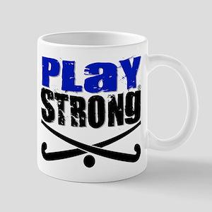PS Field Hockey Mug