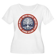 Dutch Roots T-Shirt