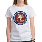 French Roots Women's T-Shirt