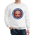 French Roots Sweatshirt