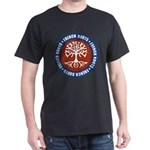 French Roots Dark T-Shirt