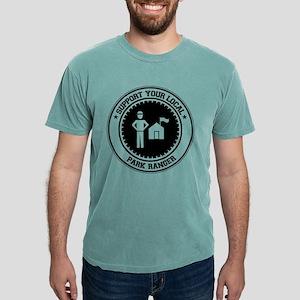 Support Park Ranger T-Shirt