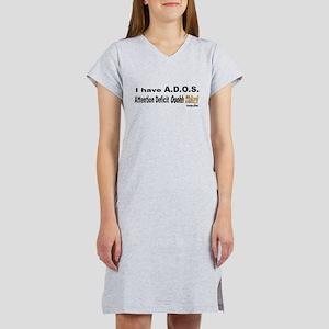A.D.O.S. T-Shirt