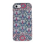 Suzani iPhone 8/7 Tough Case