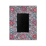 Suzani Picture Frame