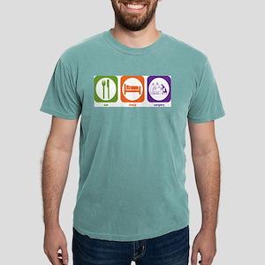 Eat Sleep Surgery T-Shirt
