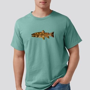 TROUT STYLE T-Shirt