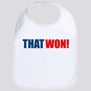that one, that won, barack obama, president obama,