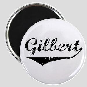 Gilbert Magnet