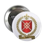 ISTRE Family Button