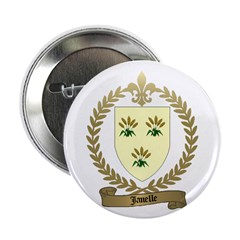 JANELLE Family Button