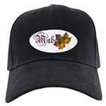 Mabon Autumn Black Cap