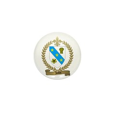 JOBIN Family Mini Button (10 pack)