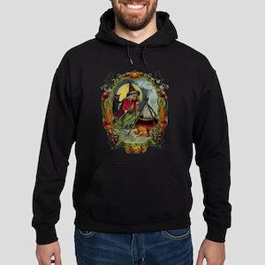 Witches Brew Sweatshirt